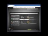 Upgrade Firmware - Автоматическое Обновление ПО