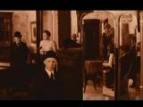 Отрывок из фильм
