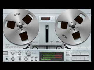 DJ-Andrey-sXe – Song 6 (DJ Dmitry Kalashnikov Remix Edit Version 2)