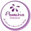 FLORACTIVE WOne Нанопластика,0% formol