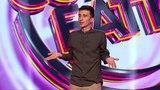 Comedy Баттл: Андрей Жмакин - О бывшей жене и общем ребенке