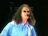 Hughes &Turner Project - Russian Tour-Can't Stop Rock'n'Roll 2004(русские коменты и перевод)