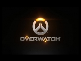 Overwatch Zarya Ultimate 5