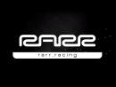 Финальный заезд группы E на Гран При Парголово RARR 2017 2018