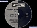 Close To You Close To Ragga Remix Fun Factory
