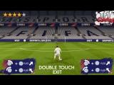 FIFA 18 ALL 83 SKILLS TUTORIAL - Xbox One  PS4