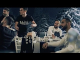 Juventus get ready for Christmas!