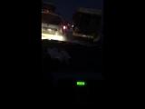 Утром 20 февраля в Перми при столкновении двух автобусов погиб ребенок