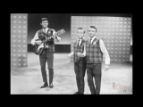 Bee Gees - Alexandras Ragtime Band (1963) HQ