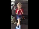 Video 0 02 05 9668e8ef30334524bcfedc3fc6c0ff778822ab2a762b160a47e0976853334d97 V