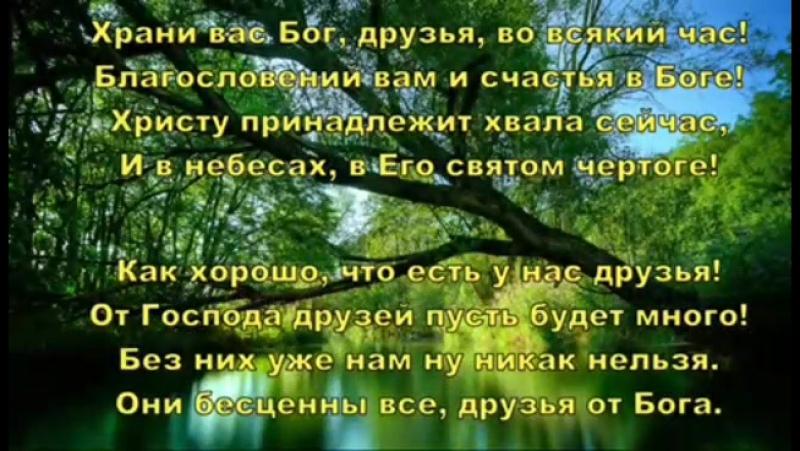 Video-0-02-04-647d60ad1c302517c489d68f538664a9b74405136b5fd0fea671788b4ed374da-V