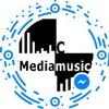 Медиамузыка