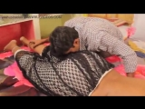 Swathi Naidu Lip to lip Kissing Video - XNXX.COM.mp4