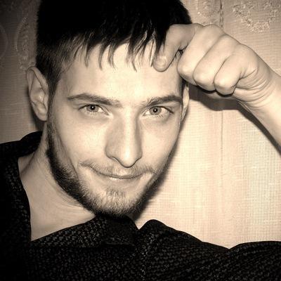 Егор Дубцов