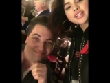 Instagram post by Selena Gomez News