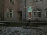 Алла Пугачева - Королевская дочь