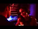 Chuck Blair and Serena Carter (Gossip Girl) - I Wanna -