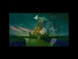 Disney intro... dank disney MLG 420