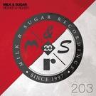Milk & Sugar - Higher & Higher (David Morales 1999 Re-Edit Radio Version)