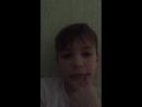Макар Бессонов — Live