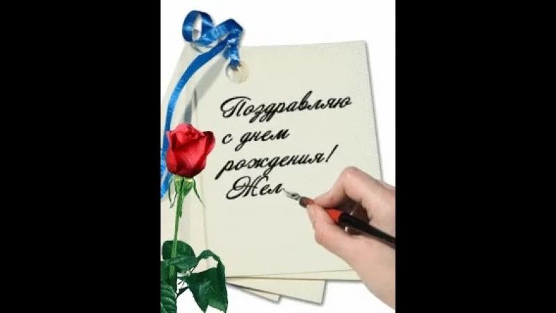Doc409482078_508697921.mp4