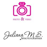 Логотип Фотограф Самара