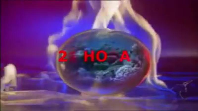 Muy Pronto Thomas Anders Modern Talking Band en Argentina.. ESPERALO!!