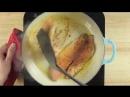 Taco-fish.mp4
