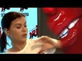 Елена Темникова - Подсыпал [mix LIVE on NRJ & LIPS]