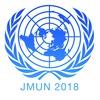 Юниорская Модель ООН ФГП МГУ