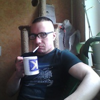 Максим Алехов