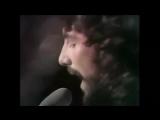 CAT STEVENS. Wild World. 1971