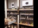 Магазин «Гуси-Лебеди» в Екатеринбурге