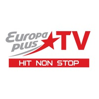 Europa Plus TV / Европа Плюс ТВ