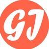 GitJournal | В мире IT и технологий