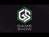 Game Show Online TV