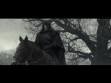 Ведьмак 3- Дикая охота-The Witcher 3- Wild Hunt. Русский трейлер.mp4