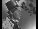 Веселые ребята 1934 - Сердце-oklip-scscscrp