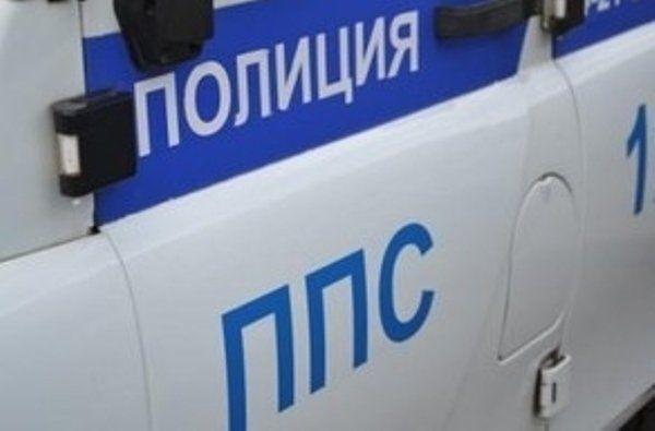 В Таганроге ППСники в течение нескольких часов задержали 22-летнего квартирного воришку