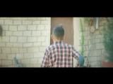 Balti - Ya Lili feat. Hamouda (Official Music Video).mp3