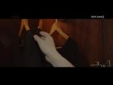 C-BOOL ft. Giang Pham - DJ is your second name - Viva Polska