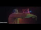 Olly James & Jordi Rivera - ID
