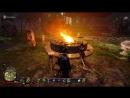 Risen 3 - Titan Lords 20.10.2017 Вуду
