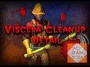 Симулятор уборщика Viscera Cleanup Detail. Вторая серия прохождения