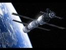 МКС(международная космическая станция)веб камера онлайн в реальном времени | прямой эфир