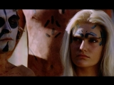 Каннибалы / Mondo cannibale (1980) Jesús Franco, Franco Prosperi [RUS] DVDRip