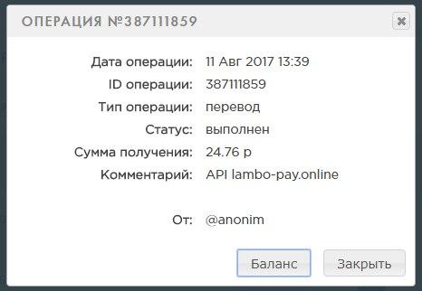 https://pp.userapi.com/c841425/v841425551/edb9/npYdP1WQw7g.jpg
