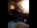 Аксель Сольник О восстании поляков в 44 году