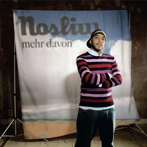 Nosliw альбом Mehr Davon