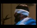 «Ивовое дерево» |2005| Режиссер: Маджид Маджиди | драма (рус. субтитры)